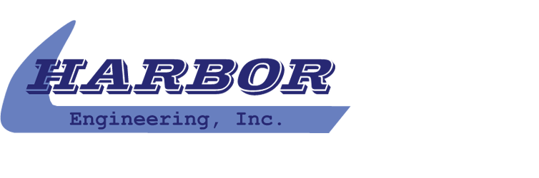 Harbor Engineering, Inc.